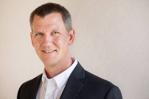 David Newman, uTheory author and developer